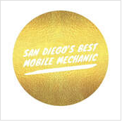 Carlsbad Mobile Auto Repair, Auto Mechanic Carlsbad