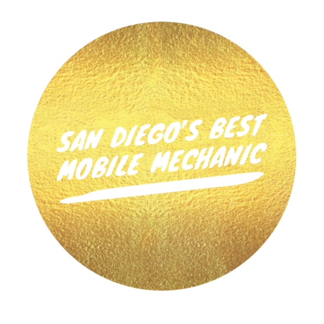 Mobile Mechanic San Diego,mobile auto repair San Diego, mobile auto repair