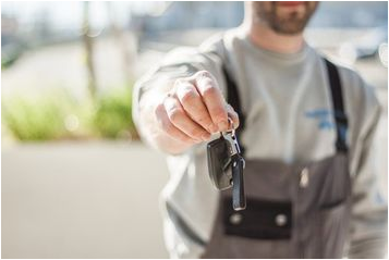 San Diego Auto Repair, Mobile Mechanic San Diego, mobile car repair San Diego, San Diego Mobile Car Repair