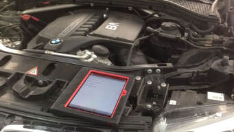 Vehicle Diagnostics San Diego CA!, Mobile Mechanic San Diego, San Diego Mobile Mechanic Auto Repair