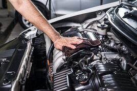 Engine Tune-Ups San Diego, Mobile Mechanic San Diego